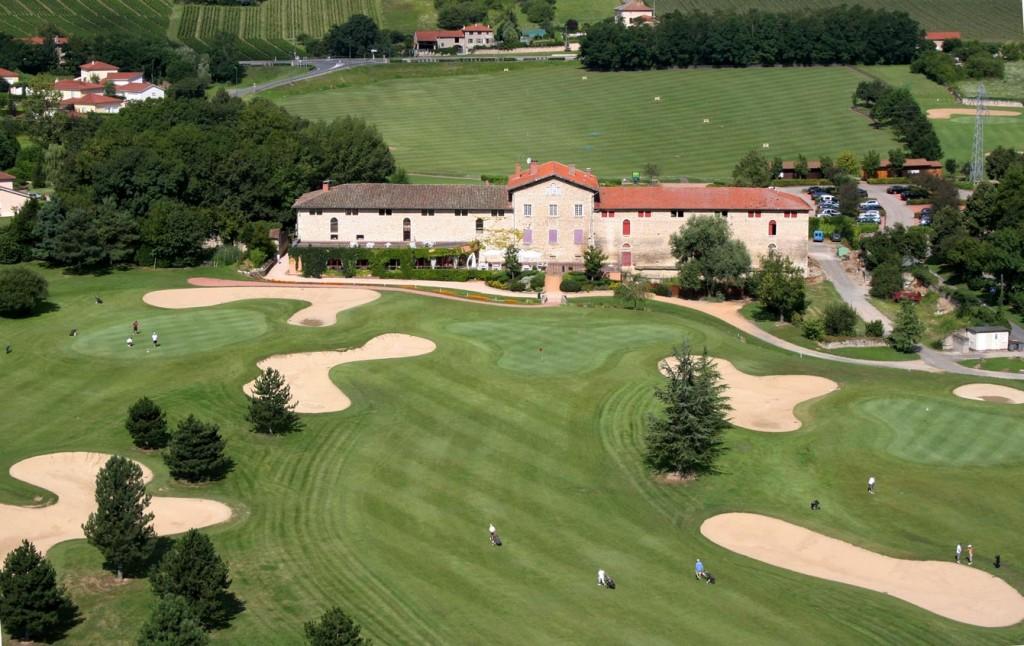 Golf_du_Beaujolais